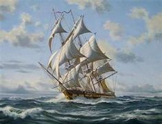 Image result for renaissance ships