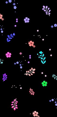 Iphone Lockscreen Wallpaper, Black Phone Wallpaper, Disney Phone Wallpaper, Cellphone Wallpaper, Aesthetic Iphone Wallpaper, Cartoon Wallpaper, Vintage Flowers Wallpaper, Cute Pastel Wallpaper, Flower Background Wallpaper