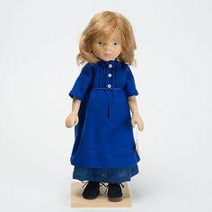 pongratz dolls | ポングラッツ人形H261