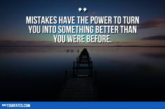 Best Learning From Mistake Quotes And Sayings Learning From Mistakes Quotes, Learn From Your Mistakes, Relationship Mistakes, Long Relationship, Maxwell Maltz, Mistake Quotes, You Cheated, Never Forget You, Make Good Choices