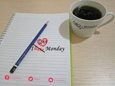 I hate Monday!merupakan ungkapan yang umum diucapkan oleh banyak orang sebagai luapan perasaan mengiringi aktivitas menjelang hari Senin. Mengapa hari Senin begitu menakutkan bagi banyak orang? Secara ilmiah kelenjar pineal di dalam otak manusia memroduksi hormonmelatonin yang salah satu fungsinya memerbaiki sel-sel rusak dan memengaruhi suasana hati. Salah satu faktor yang memengaruhi produksi melatonin adalah…