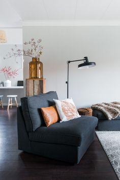 Woonblog week 6 – INTERIEUR-INSPIRATIE   Maison Belle