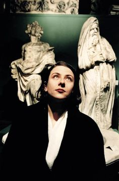 Donna Tartt, New Gilles Peress/Magnum Photos Donna Tartt, Face Light, The Secret History, French Photographers, Aesthetic Photo, Pretty People, Beautiful People, Girl Crushes, Literature