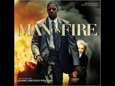Man On Fire Soundtrack - The End - Hans Zimmer