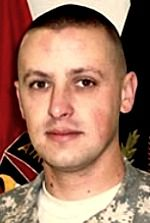 Army CPL Brandon M. Kirton, 25, of Centennial, Colorado. Died May 18, 2011, serving during Operation Enduring Freedom. Assigned to 2nd Battalion, 502nd Infantry Regiment, 2nd Brigade Combat Team, 101st Airborne Division, Fort Campbell, Kentucky. Died of injuries sustained when insurgents attacked his unit with small-arms fire and mortar rounds during combat operations in Bur-Mohammad, Kandahar Province, Afghanistan.