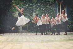 EVJF danse idees - photo Laurence Revol pour Epouse-moi Cocotte - La Fiancee du Panda blog Mariage et Lifestyle