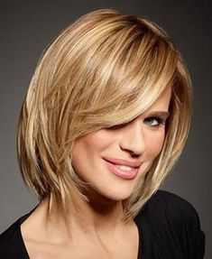 Google Image Result for http://yourhairstyleideas.com/wp-content/uploads/2015/08/current-hairstyles-for-women-over-30s.jpg