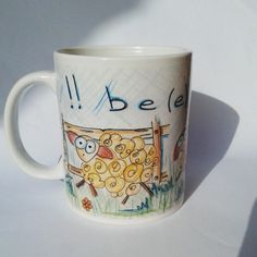 it_tazza_mug_del_buonumore_be_e_happy_