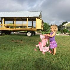 Living Life in the Land of Milk & Honey Chicken Coop On Wheels, Chicken Coop Pallets, Portable Chicken Coop, Chicken Coop Plans, Chicken Coops, Duck House Plans, Homestead Farm, Keeping Chickens, Farm Life