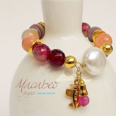 WhatsApp 3106808424 - 3103310343 #bestoftheday #jewels #jewel #gems #gem #gemstone #stones #stone #accessories #love #crystals #beautiful #ootd #fashionista #accessory #instajewelry #jewelrygram #fashionjewelry #fashion #style #instafashion #pretty #girly #girls #model #styles #outfit #shopping #jewerly #joyeria