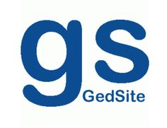 """A few weeks ago I wrote, """"I predict GedSite will be a winner; very popular within the genealogy community."""" Indeed, this is one prediction that seems to be coming true. The program has …"""