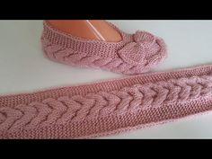 Crochet Jacket Pattern, Knit Slippers Free Pattern, Crochet Belt, Crochet Baby Shoes, Knitted Slippers, Crochet Slippers, Hand Crochet, Beginner Sewing Patterns, Baby Boy Knitting Patterns