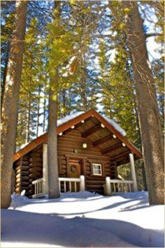 66 best honeymoon banff images cabins chalets lodges rh pinterest com