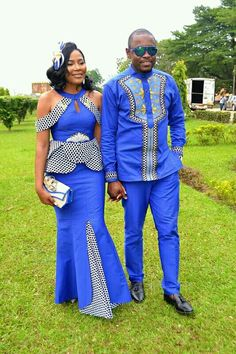 Get the Latest ankara styles aso ebi styles, wedding, Ankara dresses, ankara fashion pictures, african fashion styles & casual trends for ladies Couples African Outfits, African Dresses Men, African Fashion Ankara, African Shirts, Latest African Fashion Dresses, African Print Fashion, Africa Fashion, African Women, African Wedding Attire