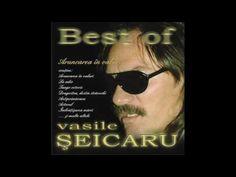 Vasile Şeicaru - Îmbrăţişarea mării - YouTube Tango, Youtube, Texts, Drama, Romantic, Messages, Movie Posters, Mai, Folk