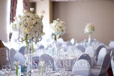 Christening, Chandelier, Ceiling Lights, Table Decorations, Furniture, Home Decor, Crystal, Candelabra, Decoration Home