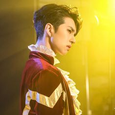 Ken Vixx, Lee Jaehwan, Prince Charming, Kpop Boy, Snow White, Disney Characters, Fictional Characters, Idol, Disney Princess