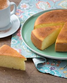 Biscotti, Cornbread, Italian Recipes, Cake Recipes, Deserts, Cakes, Pancake, Ethnic Recipes, Cookie