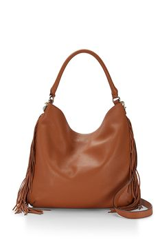 Clark Hobo - Crafted from soft pebbled leather in a slouchy silhouette 64f239991881b