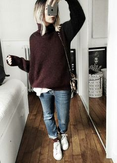 Find More at => http://feedproxy.google.com/~r/amazingoutfits/~3/Zfi4N9tiE_M/AmazingOutfits.page