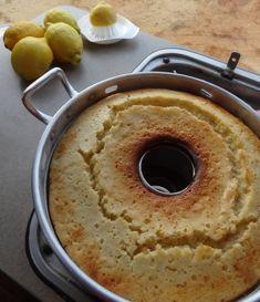 Die 68 Besten Bilder Von Trockene Kuchen Ohne Obst Einfacher