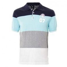 Bogner Golf Haio Shirt (Men's)