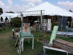 The Texas Rose Antique Show - Home