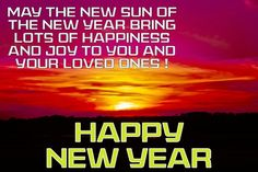 happy new year 2017 images wallpapers pictures greeting cards quotes sms message wishes songs poems new