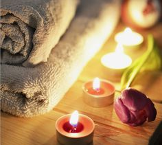 The time to relax is now. Our therapeutic massages are designed to reduce stress, alleviate pain and restore balance to the body! Schedule your massage with us at Early Labor, House Smell Good, Homemade Bath Bombs, Spa Packages, Practice Gratitude, Self Compassion, Take Care Of Me, Life Is Hard, Spa Day