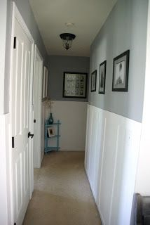 Entryway And Hallways On Pinterest Hallways Hallway