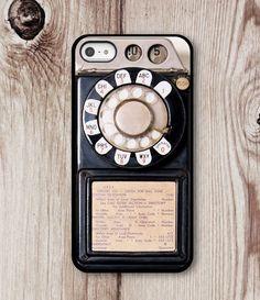 Os cases mais discretos e maneiros de Iphone