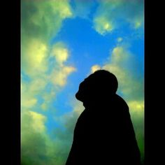 Ainx See Photo, Four Square, Silhouette, Art, Art Background, Kunst, Performing Arts, Silhouettes