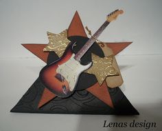 Lenas kort Sims, Guitar, Rock, Music, Musica, Musik, Mantle, Skirt, Locks