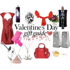 """loving all"" by ohfanyfany on Polyvore"
