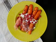 Carrots, Sausage, French Toast, Meat, Baking, Breakfast, Food, Morning Coffee, Carrot