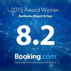 Banburee Resort Samui Detox Yoga Wellness - Google+
