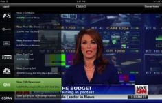 Time Warner updates browser version of TWC TV to allow for out-of-home viewing