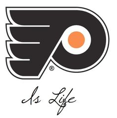 Forever a Philly Flyers girl ! Flyers Hockey, Hockey Teams, Sports Teams, Candy Images, Hockey Wife, Philadelphia Sports, Fly Guy, Sports Figures, Get To Know Me