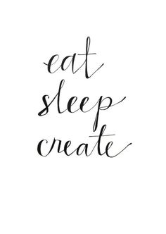best sleep tips best sleep ever how to get the best sleep best sleep products best sleep bedrooms best sleep positions best sleep quotes best sleep diffuser blend best sleep time best sleep meme best sleep environment Sleep Meme, Sleep Quotes, Girl Quotes, Me Quotes, Funny Quotes, Steve Jobs, Sweet Dreams Beds, Best Sleep Positions, Artist Quotes