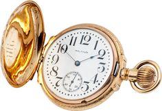 montres-tubes montres-montres à gousset