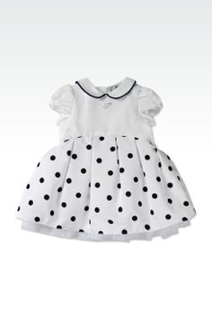 ARMANI JUNIOR|Dresses