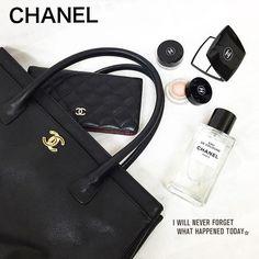 . 販売中のシャネルのバッグや小物たち♡ 当店では、シャネルバッグを始め、お財布やお洋服の販売と買取を行っております(o^^o) 未開封の化粧品やオードトワレ、ノベルティなどもお買取対象です! ぜひご相談ください♡ . #chanel #chanelbag #chanelwallet #coco #fashion #brand #brandbag #シャネル #シャネルバッグ #キャビアスキン #中古販売 #買取 #シャネルミラー #本物 #シャネル財布 #ココマーク #お洒落 #お洒落さんと繋がりたい #kaumo