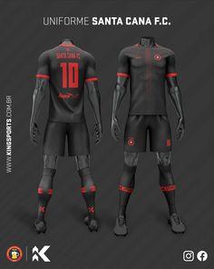 250 Ideas De Equipos Uniformes De Futbol Camisetas De Fútbol Camisetas Deportivas