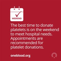 Platelet donors help cancer patients who are struggling with the harsh effects of chemotherapy. Effects Of Chemotherapy, Blood Donation, Cancer, Medical, Facts, Words, Medicine, Horse, Truths