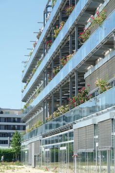 Pôle Universitaire de Sciences de Gestion, France 2008 .