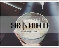 Top 5 Cafés in Winterhude - Our Favourites
