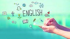 времена английского языка в таблицах и схемах