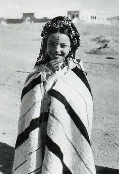 Le Maroc étincelant, Mireille Morin-Barde, éditions Marcus, Paris 1965.