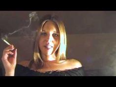 Best deep inhales ever ! Part 4 - YouTube