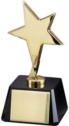 Recognition Awards, Gift Sets, Gratitude, Clocks, Appreciation, Perfume Bottles, Hollywood, Decorations, Gifts